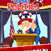 Pocket Politics Idle Money Hileli APK v1.455
