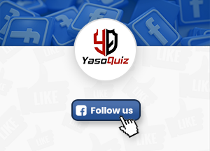 Follow Yasoquiz on Facebook