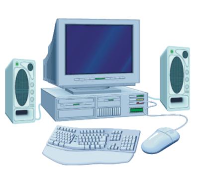 कंप्यूटर की पीढ़ी और वर्गीकरण
