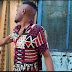 VIDEO | Foby Ft. Karen & Ibrahnation -Kitanda | Download Mp4
