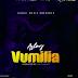 AUDIO | Aslay - Vumilia {Mp3} Download