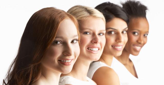 Дбайлива мама і фурія: 5 типів жінок, від яких тікають чоловіки