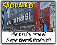 https://www.diariodopresi.com/2020/01/sao-paulo-o-que-fazer-onde-ir-dicas-e.html