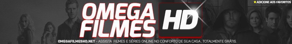 Filmes Online Grátis - Mega Filmes HD - Assistir Filmes Online