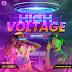MIXTAPE: DJ Nightwayve Ft. Hypeman Mishel - High Voltage Mixtape