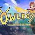 Owlboy Collectors Edition IN 500MB PARTS BY SMARTPATEL 2020