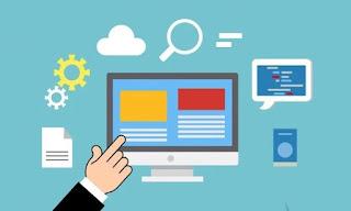 Free web hosting domain, get free web hosting, and get free web hosting domain