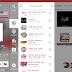 تطبيق الاستماع للمحطات الإذاعية من أي بلد MyTuner Radio مدفوع للأندرويد
