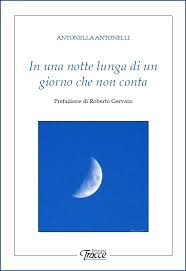 http://www.ibs.it/code/9788874339068/antonelli-antonella/una-notte-lunga.html