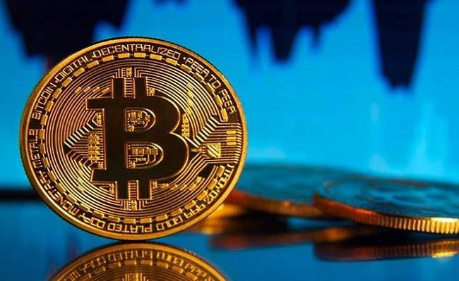 gdax bitcoin di trading prezzo bitcoin hodl