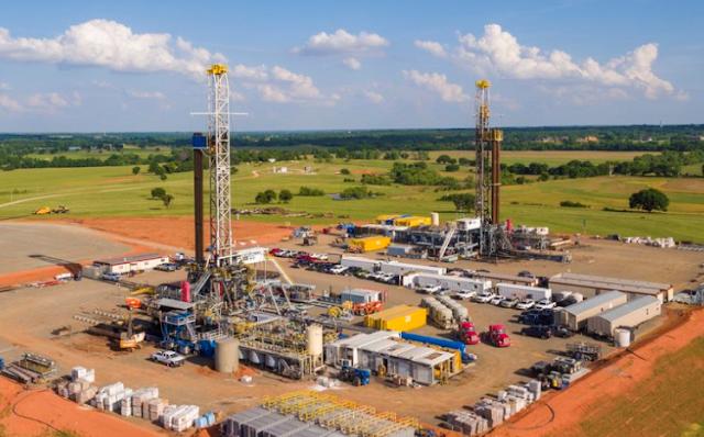 11 Companies Hiring All Drilling, Pipeline, Production, Flowback positions-WTX Job fair.