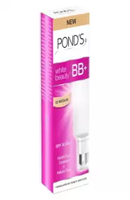 best bb cream for indian skin tone in usa, Best BB Cream For Oily Skin In Hindi, beauty tips in hindi for face in summer, sabse accha cream kaun sa hai, sabse acchi cream, best cc cream for oily skin in india, lakme cc cream for oily skin, know which cream is best for skin bb cream, Which BB cream is best for fair skin?, best bb or cc cream for oily skin in india, chehre ke liye sabse achi cream, best cc cream in india 2020, non comedogenic cc cream in india, best cc cream for dark skin in india, best cc cream for acne-prone skin, lakme cc cream shades, maybelline cc cream, best bb cream for oily skin in india, ponds bb cream ke fayde in hindi, best bb cream for oily skin in india 2019, best bb cream for oily skin in summer, ponds bb cream for oily skin, how to apply bb cream for oily skin, oily skin ke liye best cc cream, maybelline bb cream, garnier bb cream price, garnier bb cream price in india, garnier bb cream shades in india, garnier bb cream uses, garnier bb cream review, garnier bb cream price in bd, garnier bb cream for oily skin, garnier bb cream benefits, skin treatment products, skin treatment for face, skin treatments for flawless skin, skin treatment for men, skin treatment at home, skin treatment types, skin care tips, skin care routine, beauty tips for face at home in hindi, happy health india, livehealth solution, livehealthsolution, health images,