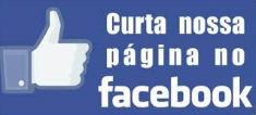 Ou no Facebook