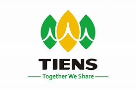 Important Informations & True Facts About Tiens Company