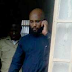 Court grants Atiku Abubakar's son custody of his two children