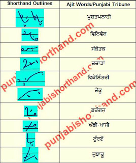 9-may-2021-ajit-tribune-shorthand-outlines