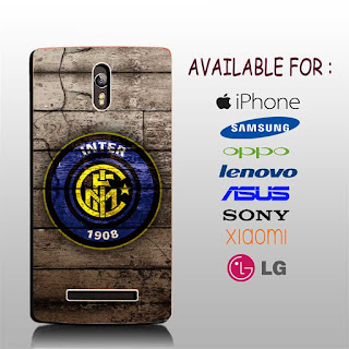 casing hp inter milan 0121