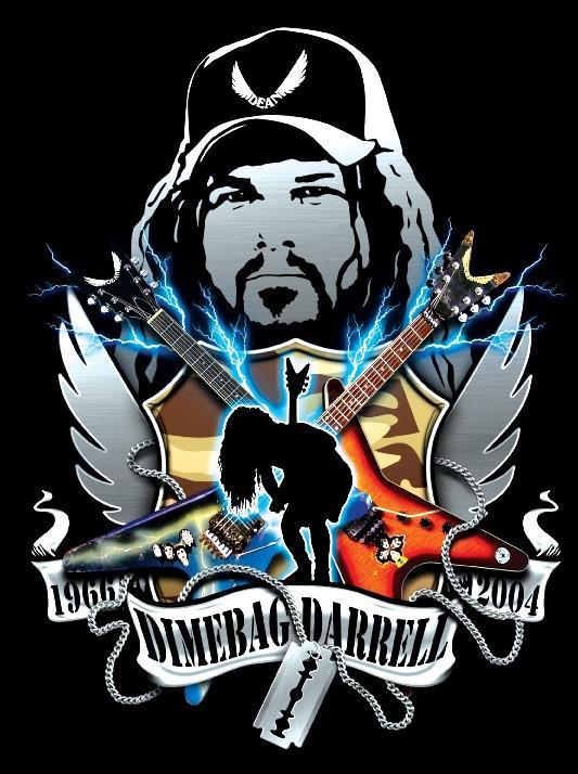 Guitarfierocom Clases De Guitarra Online Gratis Para