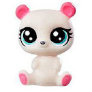 Littlest Pet Shop Series 1 Multi Pack Alchemy Grizzly (#1-186) Pet