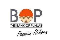 Bank Of Punjab BOP   Female Inclusion Program 2021 Apply Online Latest Jobs In Pakistan