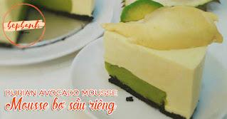 mousse-sau-rieng-durian-mousse-cake-bep-banh