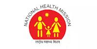 NHM-Naharlagun