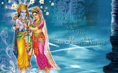 Ram Navami Profile Pic Photo