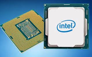 Processor Core i5-8600