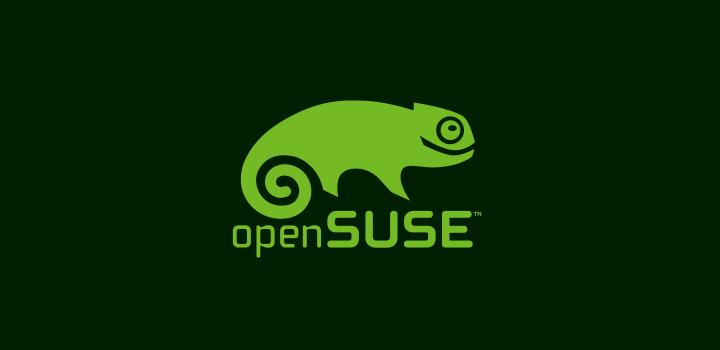 OpenSUSE Tumbleweed recebe Kernel Linux 4.6 e a migração para o GCC 6 está em andamento