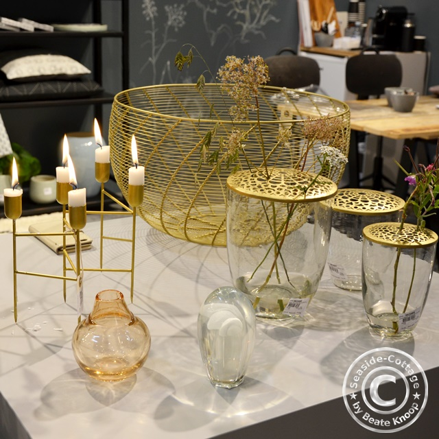 Formland Interior Design Messe