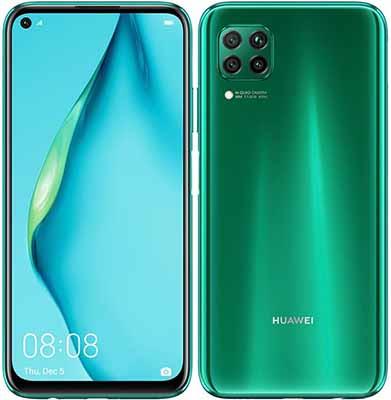 Huawei P40 lite Price in Bangladesh