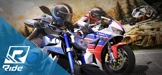 Ride free download pc game full version