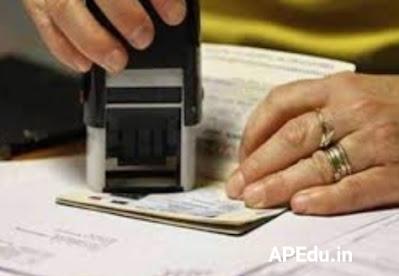 Increase in student visa slots