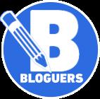 Compartamos en Bloguers
