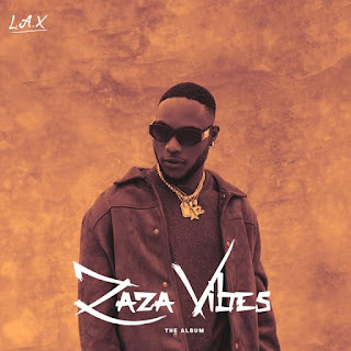 Download: Pere By L.A.X
