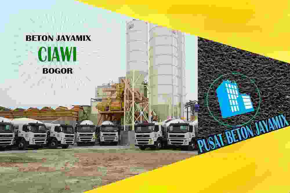 jayamix Ciawi, jual jayamix Ciawi, jayamix Ciawi terdekat, kantor jayamix di Ciawi, cor jayamix Ciawi, beton cor jayamix Ciawi, jayamix di kecamatan Ciawi, jayamix murah Ciawi, jayamix Ciawi Per Meter Kubik (m3)