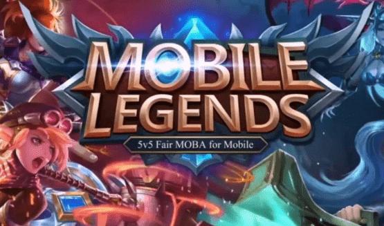 5 Hero Mobile Legend yang susah di kalahkan
