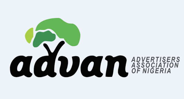 The Advertisers Association Of Nigeria, ADVAN Rejects APCON AISOP.