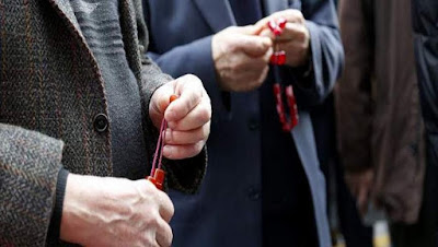 Την Κυριακή οι εκλογές στο Σωματείο Συνταξιούχων ΙΚΑ Ν. Θεσπρωτίας