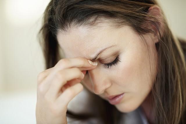 10 Sintomas de baixo teor de potássio (Ouça seu corpo)