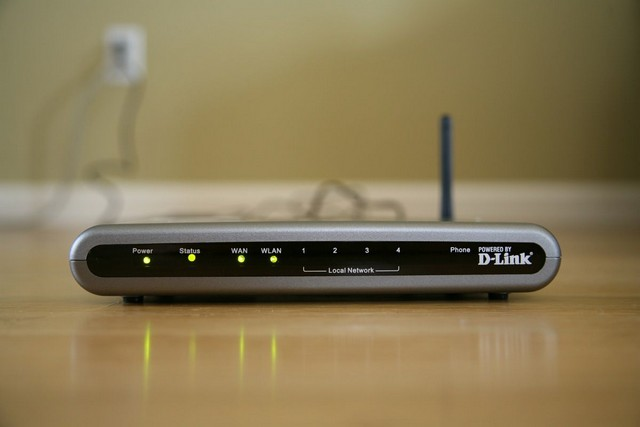 الفرق استخدام الانترنت الواي والكابل؟ 6.jpg