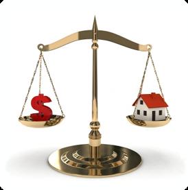 Thẩm định giá là gì? Khái niệm và Đặc điểm