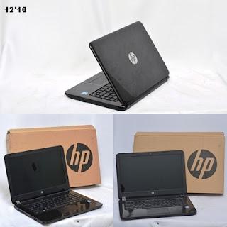 HP 14-r204TU Celeron
