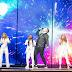 ESC2020: Reino Unido anuncia seleção interna para o Festival Eurovisão 2020