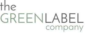 The Green Label Company