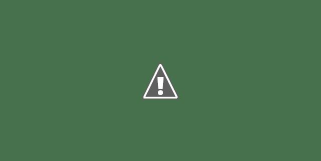 Google My Business ajoute de nouvelles statistiques de performances sur le profil