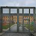 وزارة العدل النمساوية تعمل على ابتكار برامج خاصة لإعادة التأهيل والتخفيف من أزمة السجون