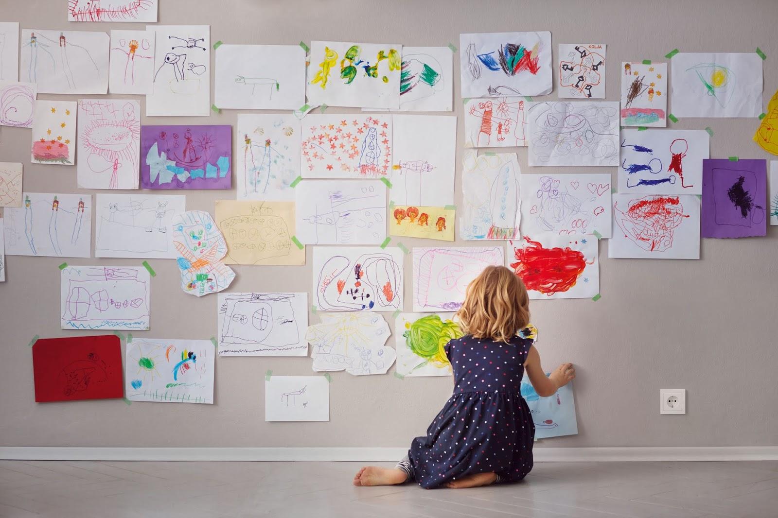 Der blog von sicherheit hat im for Sicherheit im kinderzimmer