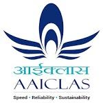 AAICLAS Jobs,latest govt jobs,govt jobs,Security Peronnel post s,X-Ray Screener posts