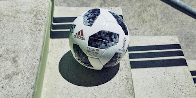 Características Oficiales balón fútbol